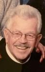 Fred Shifflett
