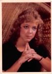 Shelby Marie  Staton   Kidwell