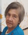 Martha Sisler