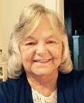 Barbara  Sue Crawford Beals