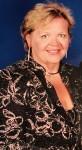 Brenda Lynn Snider