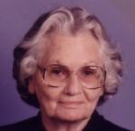 Isabel  Dorries