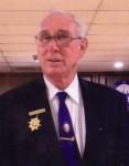 Justin Eugene Sanford