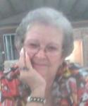 Ina Arlene Owens