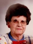 Dorothy  Lee Stroud