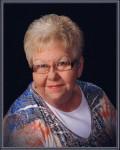 Gail Marie Bradley