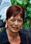 Carolyn  Shugart