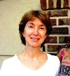 Lisa Pace Roziel