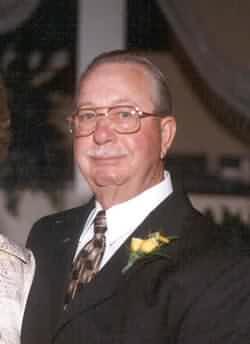 B  G  Lancaster Obituary, Waycross, GA
