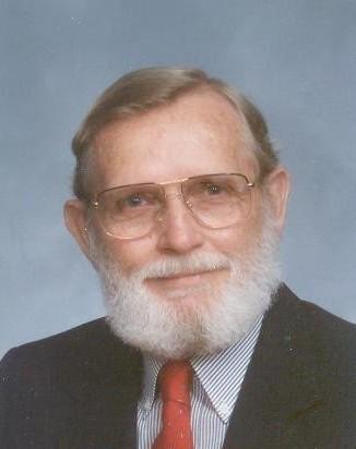 B  Johnson Obituary, Waycross, GA