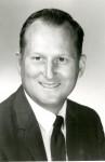 Jack C.  Douglas