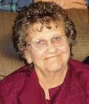 Hilda Youmans Davis