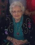 Norma Gillis Wheeler
