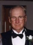 James M.  Hall