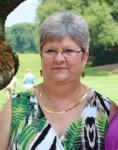 Donna Sue Watson Bennett