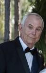 James Dennis Fiveash