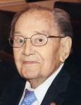 Eugene  Ward