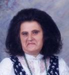 Linda Fender