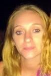Amber Nicole Melton  Griffis
