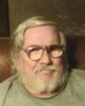 Lewis  Moore, Jr
