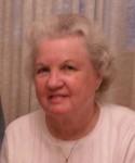 Marguerite W.  Thomas