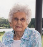 Virginia Inez Roberson