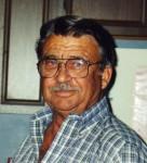 Alton  Walker, Jr.