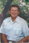 Morris Boyd