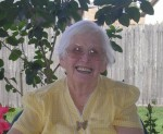 Catherine Todd Jordan