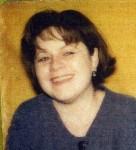 Julie Ann (Jules) Cantila
