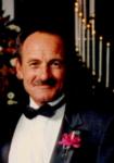 Olesby Earl (Obe)  Giddens