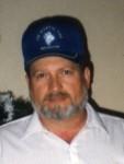 Ronald Leon Wentz, Jr.