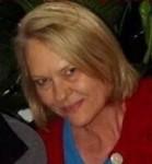 Carol Rowland