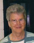 Ester Musgrove