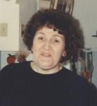 Betty Bonnelle Blackburn