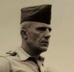 Raymond Lankford