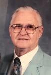 """Edward V. """"Ed"""" Oglesby, Sr."""
