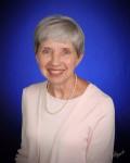 Dr. Adrienne Butler