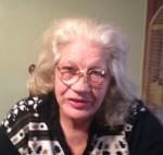 Shirley Shiver