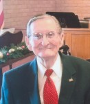 Elmer L. Thompson, Jr.
