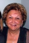 Zeffie Louise McSwain Rozier