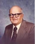 Robert Stansel Jones