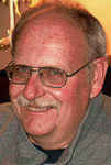 Randy N Jones