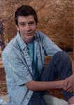 Jack Denton Reese