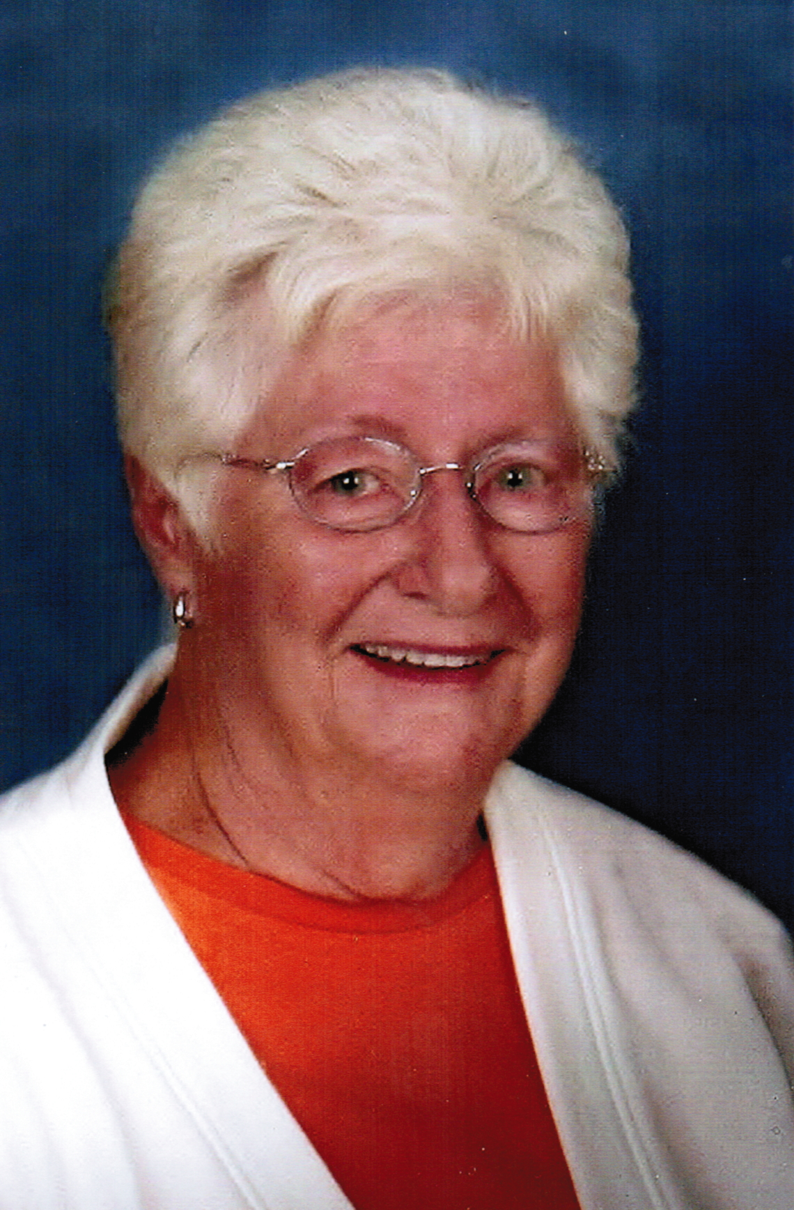 Clarice Miller Obituary West Haven Ut Myers Mortuary