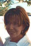 Debbie  Wickham