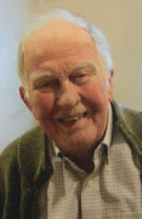 Herbert Leroy Minich
