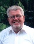 Ray G. Stockham