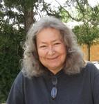 Rhoda Gail Preece Millard