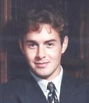 Jeffrey Stephen Clarke